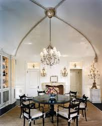 dining room ceiling light fixtures. dining room light fixtures for high ceilings com of and chandelier ceiling pictures with lighting wall sconces f