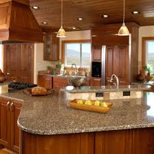 Wood Vent Hood That You Might Want To See HomesFeed - Vent hoods for kitchens