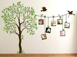 creative wall painting ideas for living room twitter google email things for my wall family trees wall decals and bedrooms creative wall painting ideas for
