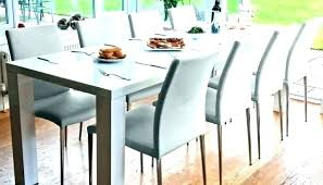 dining room table seating 12 extendable dining table seats room tables that seat set round kitchen