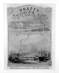 astral works charles pratt company astral oil date 19 desc flickr