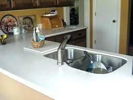 granite protector heat protector granite sainsburys granite worktop protector granite sink edge protector