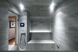 Badezimmer Fliesen Matt Badezimmer Fliesen Weiß Hochglanz Fliesen