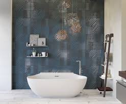 the new naxos raku wall tile was inspired by the very unique raku ware from japan with 3 colors and 4 decos this line was created to work together by