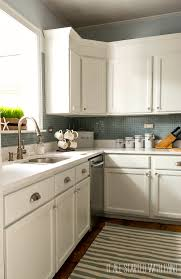 Kitchen Countertops Without Backsplash Kitchen Sink Without Cabinet Kitchen Shelf Above Stove Iheart