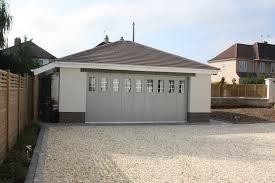 bristol garage conversion specialists
