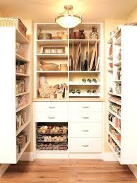 over the door organizer ikea kitchen storage pantry storage containers over the door pantry organizer over