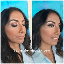 pictures of makeup in san antonio tx