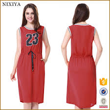 find cheap plus size clothing buy cheap china discount plus size clothing women products find