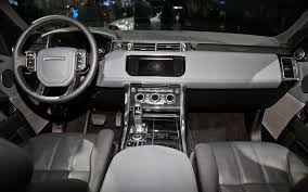 2014 land rover interior. beautiful land rover sport 2014 price in interior design for vehicle with 4