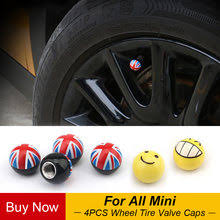 Popular <b>Auto Smile</b>-Buy Cheap <b>Auto Smile</b> lots from China <b>Auto</b> ...