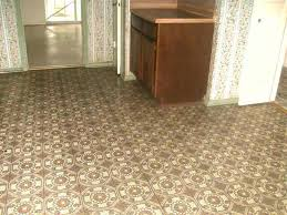 asbestos flooring removal nice asbestos vinyl sheet flooring how can i know if my kitchen sheet asbestos flooring removal