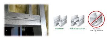 metal framing diagram. Contemporary Diagram Enlarge This Picture With Metal Framing Diagram I