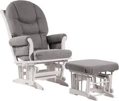 Lounging Chairs For Bedrooms Chair For Bedroom Chair Folding Chair Leisure Chair Bedroom