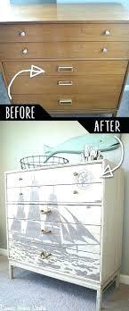 refurbishing furniture ideas. Furniture Refurbishing Ideas