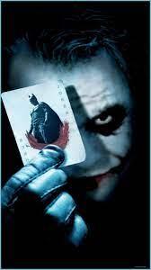 Joker Wallpapers - HD Background Für ...