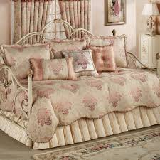 custom daybed bedding sets photo 3