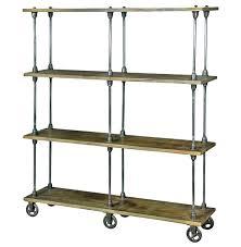 custom built library ladders rolling ladder wood metal inside kit decorations diy bookcase kits hardware interior
