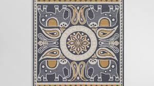 energy waterproof area rug indoor outdoor rugs mats world market