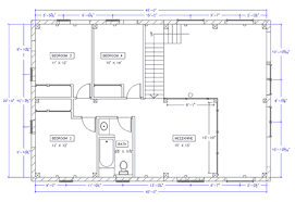 off grid house plans. Creative Ideas Off Grid House Plans Small Webbkyrkan Com