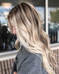 Balayage Hair Style balayage hairstyles summer 2017 popsugar beauty uk 3355 by wearticles.com