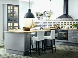 Prix Cuisine Ixina Beau Prix Ilot Central Cuisine Ikea Elegant Ikea