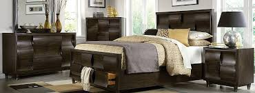 Remarkable Charming Cheap Queen Bedroom Sets With Mattress Bedroom