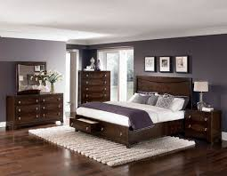 Fine Warm Bedroom Colors Full Size Of With Design In Inspiration