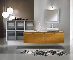 modern bathroom lighting design new bathroom lighting design modern