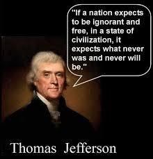 Best 2nd Amendment Quotes