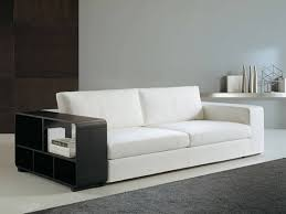 small office couch. Full Size Of Sofas:office Furniture Sofa Small Office Best Couch Modern