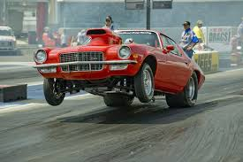 full weekend of muscle car drag racing car shows and more at