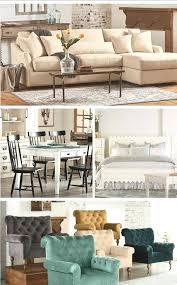 hom furniture area rugs magnolia home by world twin hom furniture area rugs