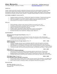 Car Sales Manager Resume Free Resume Example And Writing Download
