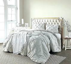 california king bedding sets jcpenney – emelya.info