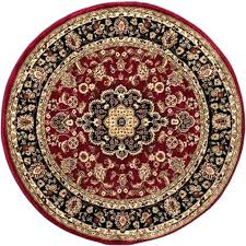 7 ft round area rugs 7 ft square rugs 7 ft round area rugs
