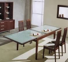 medium size of dining room ideas dining room table for 8 extending glass dining table