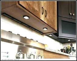 under cabinet lighting with outlet. Under Cabinet Electrical Outlet Lighting With N