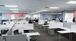office spaxe. Open Office Space Set Up - CardinalCommerce Spaxe