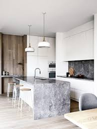 Pin by Juliet Poletan on Kitchens | Pinterest | Kitchens and Room
