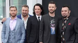The story behind the justin timberlake nsync meme the meme features justin timberlake and satirizes the lyrics to an nsync song it was first created back in 2012 by a social media user and has gained popularity Justin Timberlake Teases The Future Of Nsync As The Band Reunite Entertainment Heat