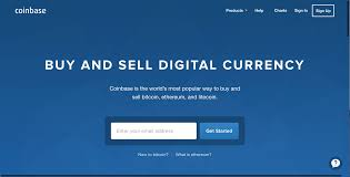 After selling to your coinbase fiat wallet, you can opt to either withdraw funds to your us bank account or repurchase cryptocurrency on the platform. Sell Bitcoin For Steam Gift Card Coinbase Moving Between Wallets Grit Ventures