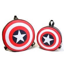 <b>backpack avengers</b> — купите <b>backpack avengers</b> с бесплатной ...