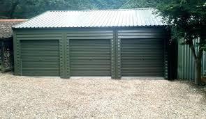 garage door repair palm springs garage door repair palm springs garage doors garage door palm springs