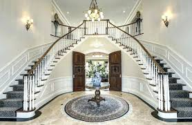 2 story foyer chandelier large entryway chandelier 2 story foyer chandelier in 2 story foyer chandelier