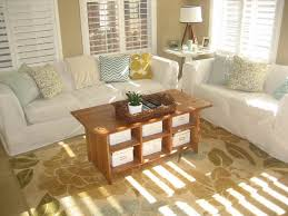 12 how to choose the right living room area rug size photos