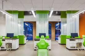 Dental Designs Of White Marsh 61 Best Open Bay Images Dental Design Dental Office