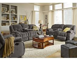value city sectional sofa. Livingroom:Value City Furniture Living Room Sets Chairs Sectional Sofas Packages Tables Value Sofa L