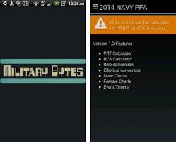 2014 Navy Pfa Apk Download Latest Version 1 0 3 Com