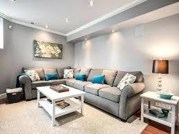 best basement lighting. Best Ideas For Unfinished Basement Lighting Parking Layout .  A